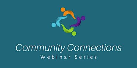 USGBC OH Community Connections Webinar: Women in Green tickets