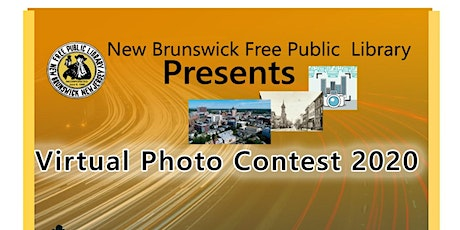 FREE ONLINE PHOTO WORKSHOPS VIA ZOOM On Thursday, September 24th at 7:00 ! tickets