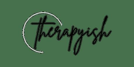 Mental Health & The Church tickets