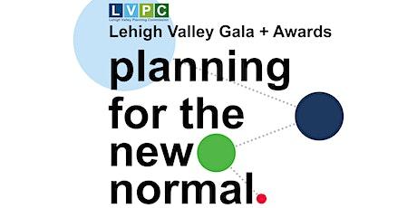 7th Annual Lehigh Valley Gala + Awards tickets