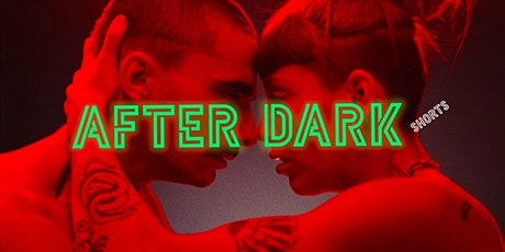After Dark Shorts Program | 2020 San Francisco Dance Film Festival tickets