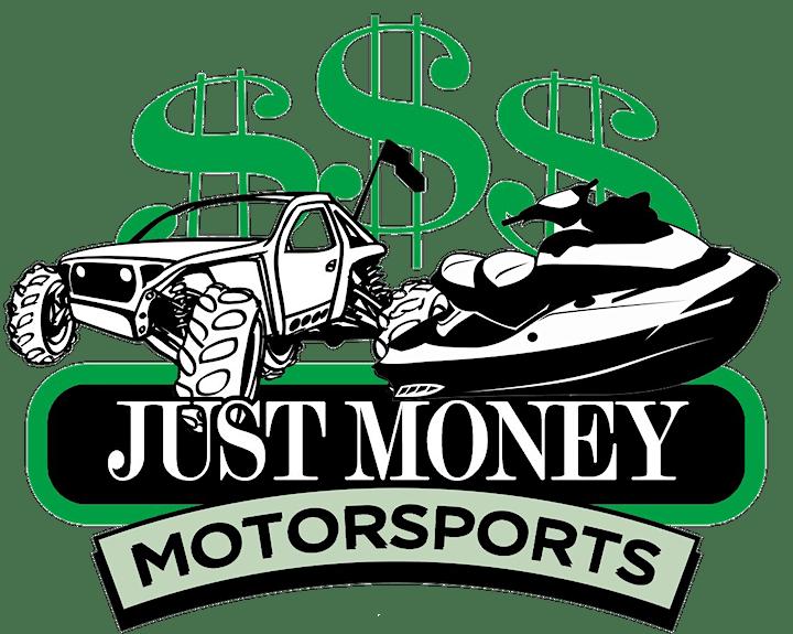Arizona West AllSports, Inc. Presents Desert Bash & Off Road Poker Run image