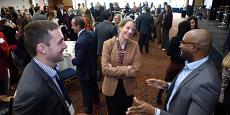 Diversitas: Expanding Diversity in Wealth Management - 2020 tickets