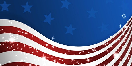 Career Event- Lincoln Memorial U. Students & 2020 Graduates tickets