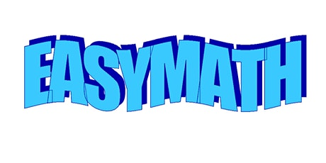 EASYMATH - Better Grades Through Live Tutoring In 16 Hours, Guaranteed. tickets