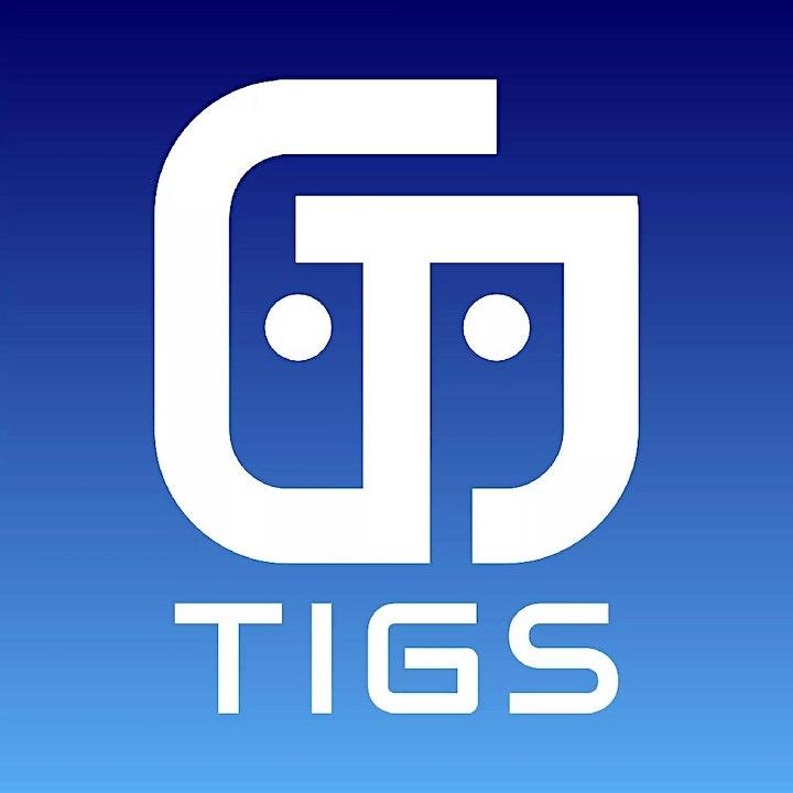 TIGS 2020 image