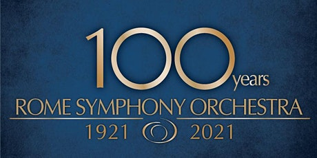 100th Anniversary Concert: Symphony No. 5 tickets