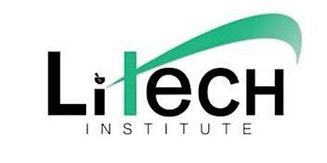 Pharmacy Technician Online CE Meeting - via Zoom tickets