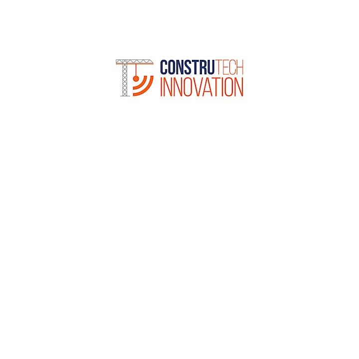 Imagem do evento A Industrialização na Construção Civil e a Adoção de Novas Tecnologias