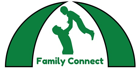 Family Connect Second Seating tickets