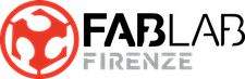 FabLab Firenze logo