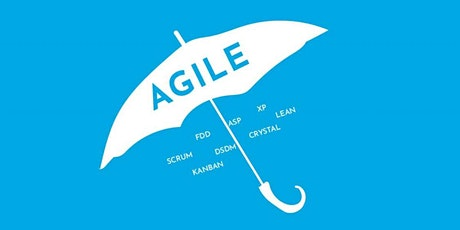 Weekly Agile Webinar tickets