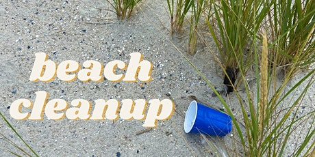 Point Lookout Beach Clean Up tickets