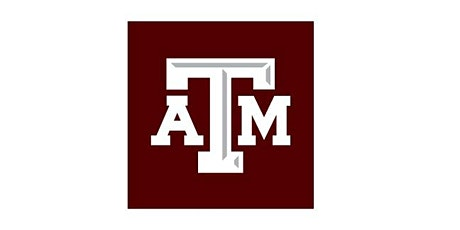 Listening Session: A&M Commission on Diversity, Equity & Inclusion (Oct. 1) tickets