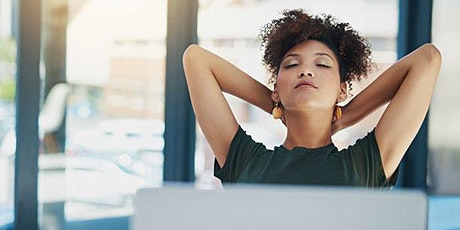 Monday Motivation: Mindfulness for the Small Business Workplace tickets