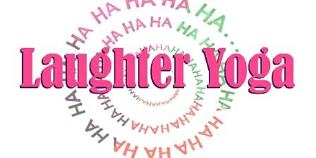 Laughter Yoga for Inspiration and Fun tickets