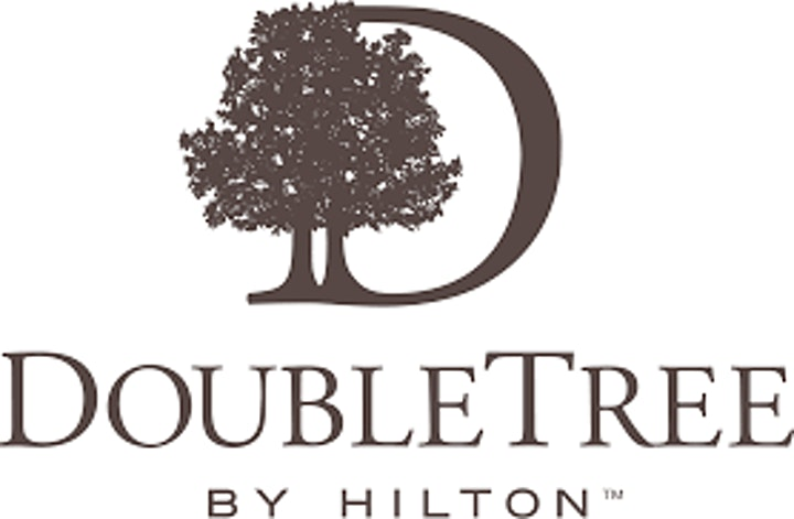 CO BRIDAL SHOW-4-11-20 Doubletree Thornton - North Denver image