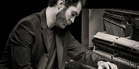 Phillip Howe presents, The Classics of Chopin Meet the World of Jazz tickets