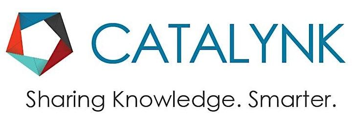 KCS® v6 Overview Workshop - Th-Fr  Sept 23-24 1:00-4:00 pm NZT VIRTUAL image