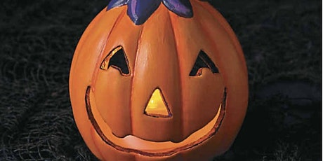 Fall  Kids Crafts Event tickets