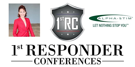 Processing Stress, Enhancing Performance & Introduction to YFFR  #1RC tickets