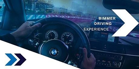 16º Bimmer On Road - Bimmer Driving Experience 2020 ingressos