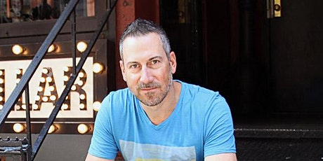 SUNDAY GRAVY Drive In, Concert & Comedy w/ Frank, Dean and Joe Matarese tickets