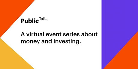 Making Sense of IPOs tickets