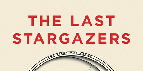 Emily Levesque Presents Her New Book THE LAST STARGAZERS tickets