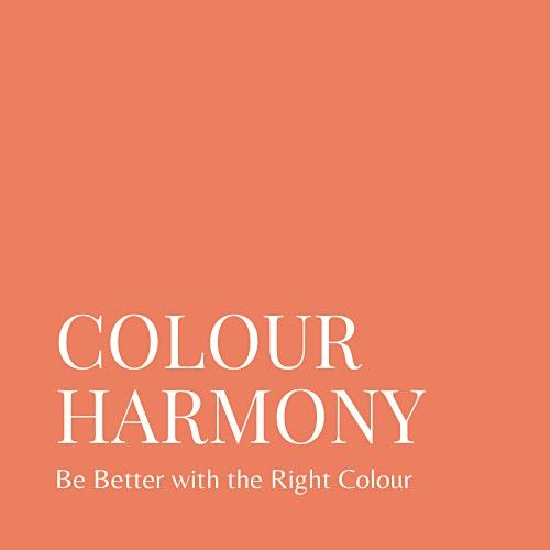 Colour Harmony logo