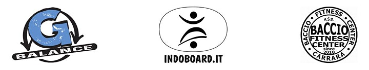 Immagine Functional Indoboard Trainer