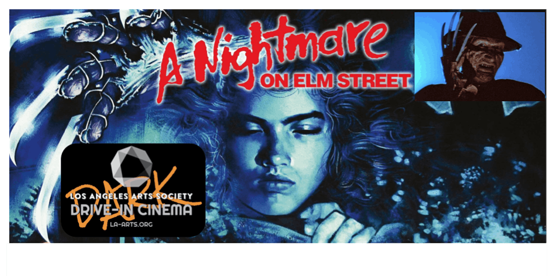 Teens don't know Michael Myers? He's looking for his next victims! Catch the original Halloween at the Gardena Cinema drive-in - two dates only Friday October 16th and Saturday October 17th.