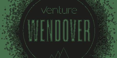 Venture Wendover tickets