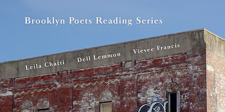 Brooklyn Poets Reading Series tickets