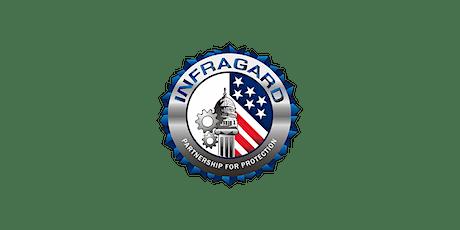 Central Ohio InfraGard September Webinar tickets