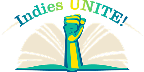 Back-to-School Anti-Racist Panel Discussion with Indies UNITE! tickets