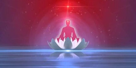 Beginners Raja Yoga Meditation - Free Online Course (Zoom Meeting) tickets