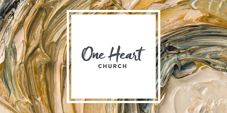 Gudstjänst söndag 16:30 biljetter