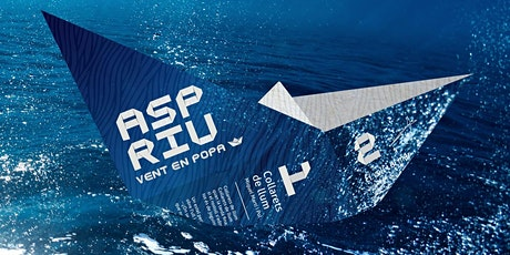 Concert d'Aspriu - Vent en Popa entradas