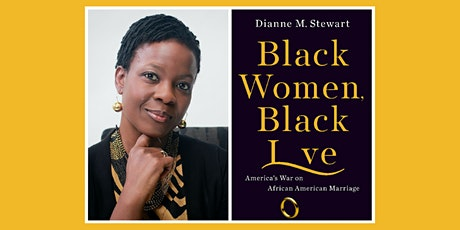 Author Dianne Stewart Virtual Event tickets