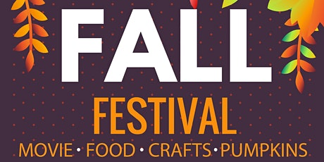 Fall Festival at M Lazy C Ranch tickets