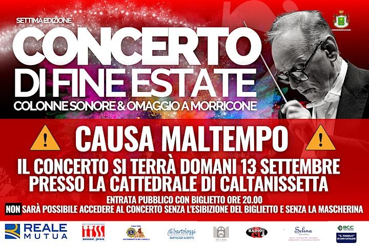 Immagine Concerto di Fine Estate #7