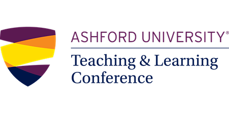 Teaching and Learning Conference | 2020 tickets