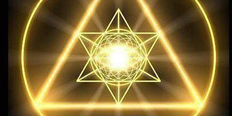 October 20th - Midday Divine Mother Healing Tickets
