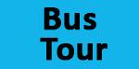 Greater Downtown Miami Condo Correction Bus Tour tickets