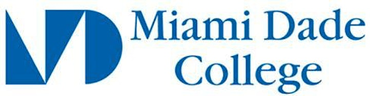 MDC PRESENTS  THE GOLDMAN SACHS  10,000 SMALL BUSINESSES WORKSHOP image