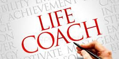 Life Coach Academy 3 Day Life Coach Certification tickets