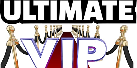 Ultimate VIP - Barrel Picks: Steve Akley's Greatest Hits (You get samples!) tickets