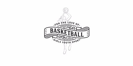 For the love of basketball small coed  group basketball workouts tickets