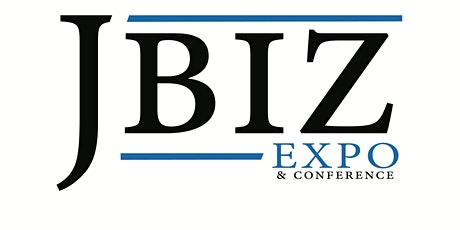 J BIZ EXPO 2020- COVID-19 EVENT - ADMISSION TICKET tickets